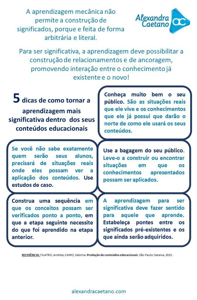Infografico_blog2