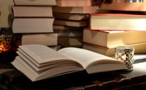 book-520626_1920