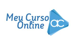 LogoCurso