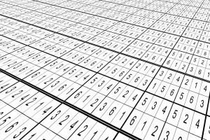 sequencia_numerica