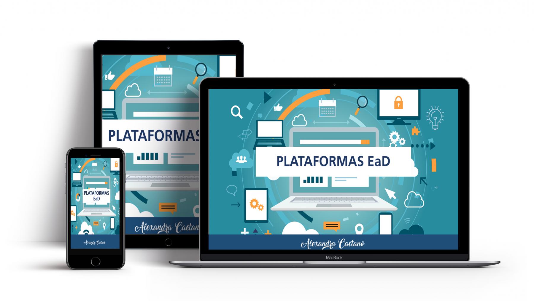 plataforma_ead